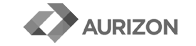 elysium-road-clients-aurizon-logo