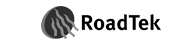 elysium-road-clients-roadtek-logo
